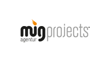 migprojects